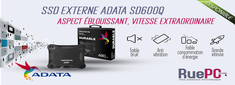 ADATA_SD600Q
