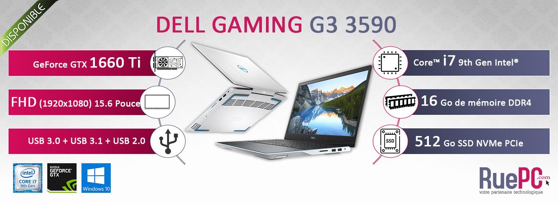 DELL-3590