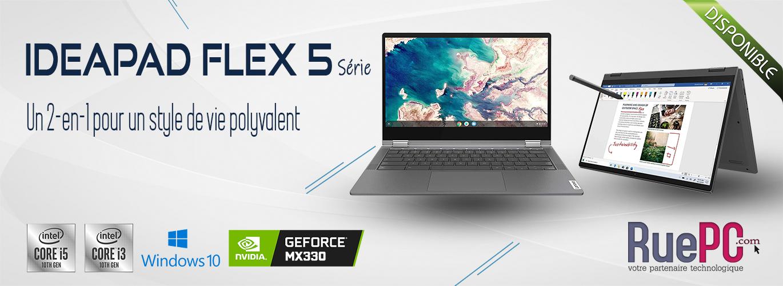 Flex5