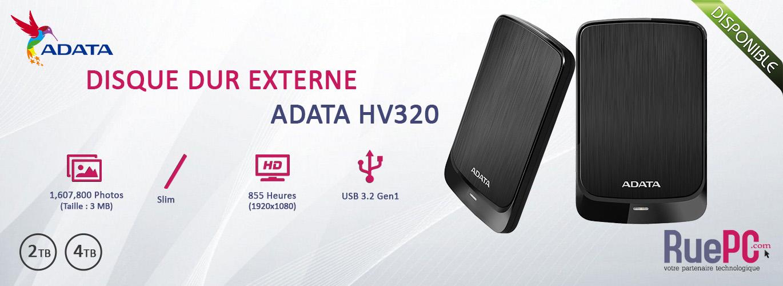 HV320