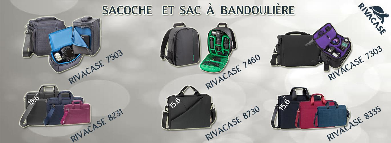 SAC--BANDOULIRE-ET-SACOSHE