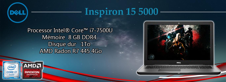 inspiron-5567