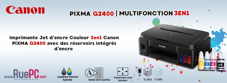 new-g2400