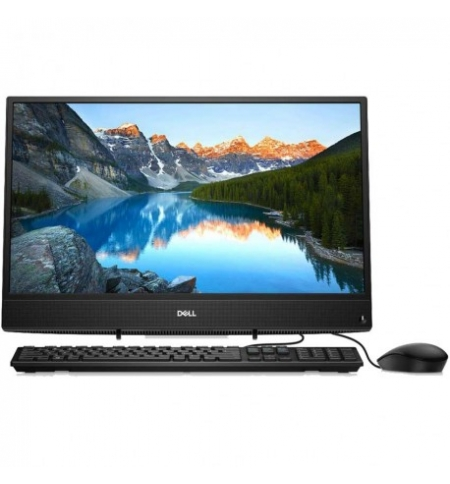 all-in-one-dell-inspiron-aio-22-3277
