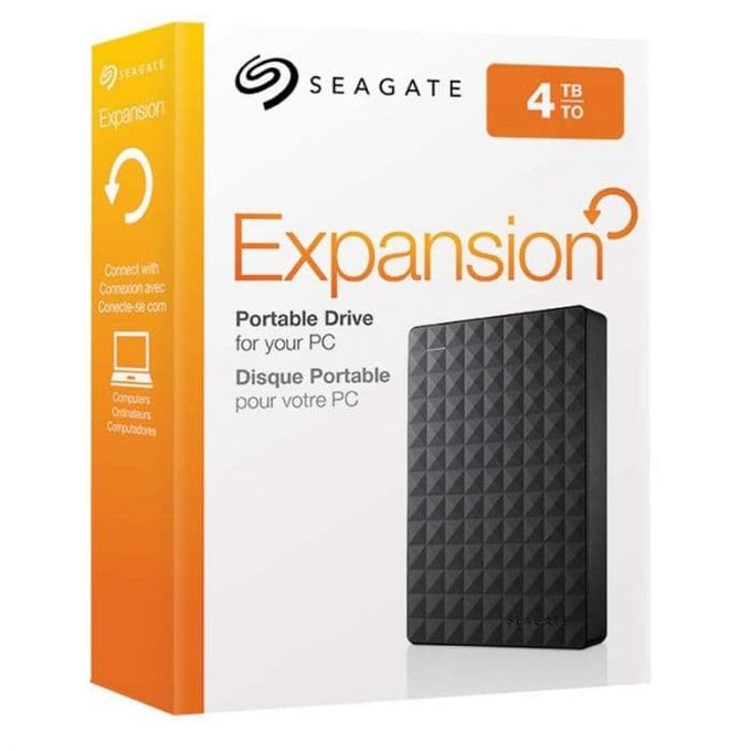 disque-dur-externe-seagate-4to