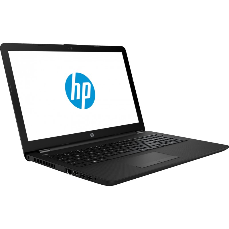 ordinateur-portable-hp-notebook-ra000nk-celeron-4gb-500gb-156-3qt46ea