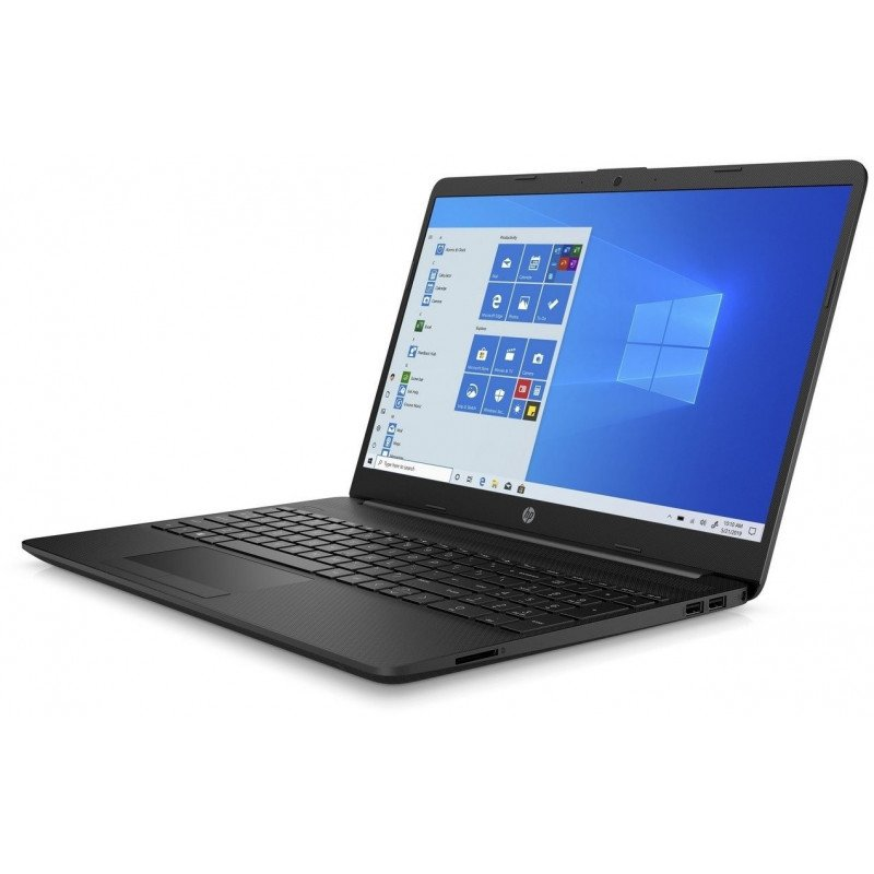 pc-portable-hp-15-dw2002nk-i5-10e-gen-8go-1to-2g-win10-noir
