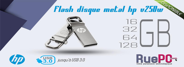 HP-V320W