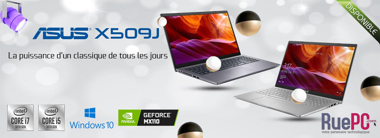X509J