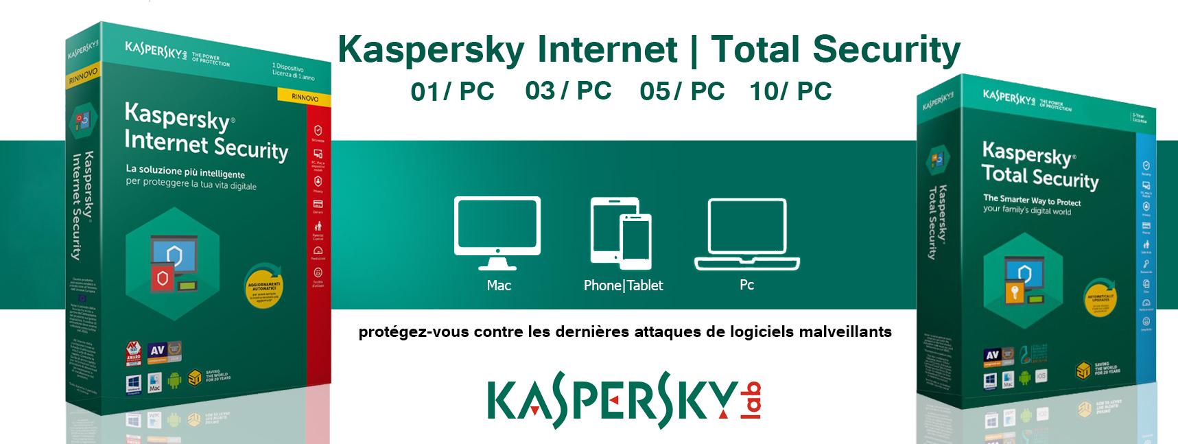 kaspesky_