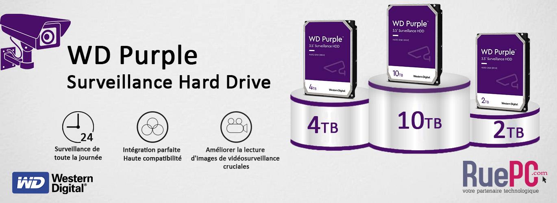 wd-purple